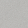 Vinyl Flooring Product, Amtico Metal Foil -- AR0AME31