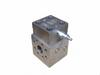 High Flow Relief Valve -- AMT-9-150-RV