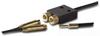Sensor Fiber Optic Cable -- 6276A-6501