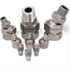 Swivel Fittings -- 9069
