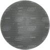 Norton Screen-Bak Durite SC Fine Grit Screen Floor Sanding Disc -- 66261120521 -Image