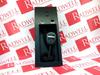 SIEMENS 500-892079 ( MICROPHONE MASTER MODULE MODEL MMM-1 ) -Image