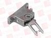 EUCHNER 59440 ( NP/GP/TP HINGED L/R ACTUATOR P-LR ) -Image