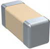 Ceramic Capacitors -- C0603X912J3JAC7867-ND -Image