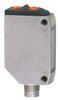 Retro-reflective sensor -- O6P400 -Image