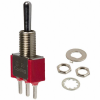 Toggle Switches -- 432-1170-ND -Image