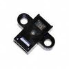 Color Sensors -- 365-1378-ND -Image