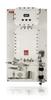 Reid Vapor Pressure Analyzer -- RVP4500 Series