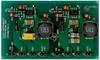 Buck DC-DC Converter Eval. Board -- 18M3225
