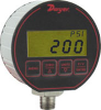 Digital Pressure Gage -- Series DPG-200