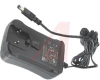 30 Wayy Interchangeable Plug Power Supply Rohs version -- 70124107 - Image