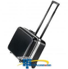 B&W; International Profi.Case Run Tool Shell Case -- 114-04 -- View Larger Image