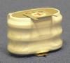 Battery Pack 3.6v Shandon 620 Cryostat OR 24-4 Stainer -- 1607870