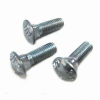 Carriage Bolt -- LD-026-SB -- View Larger Image