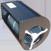 ECOFIT Blower -- Z18-04