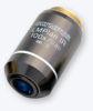 Infrared Observation Plan Achromat -- LMPlan100xIR - Image