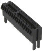 Card Edge Connectors - Edgeboard Connectors -- S9647-ND