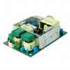 AC DC Converters -- 102-3364-ND - Image