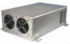 3000W Rugged DC/DC Converter -- BAP3KR