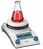 Thermo Scientific RT2 Advanced Stirring Hot Plate, Ceramic Top; 230V -- GO-86576-07