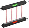 Pick-to-Light -- PVL Parts Verification Array
