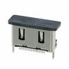 USB, DVI, HDMI Connectors -- WM12776TR-ND