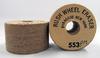 Regular Fiberglass Wheel -- AE0006