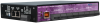 USB to 16 A/D, 2 D/A, 8 Open-Collector Outputs, 8 Isolated Inputs Multifunction Module -- 470U - Image