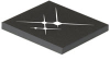 SkyOne® Low Band Tx-Rx Front-End Module for 3G / 4G / 5G Applications with Low Band/High Band 2G -- SKY78191-11 -Image