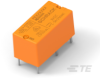 Power Relays -- 5-1415535-4 -Image