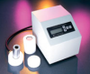 Laboratory Viscometer -- VISCOlab 3000 - Image