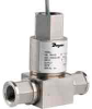 Fixed Range Differential Pressure Transmitter -- Series 636D
