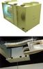 Filter / UV Sterilization -- S1000FX-GX