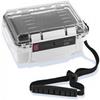 Waterproof Equipment Case -- 307