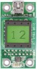 LCD Displays - Alphanumeric -- 260057