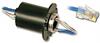 Ethernet Slip Ring Capsule -- SRA-73801 / SRA-73808 - Image