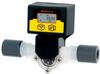 Micro-Flowmeter -- FTB300 Series
