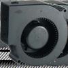 BW05010 Series -- BW05010005BH - Image