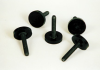 Leland Powell Fasteners, Inc. -- Pallet Bolts