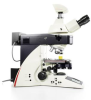 Versatile Upright Microscope for Materials Analysis with LED Illumination -- Leica DM4000 M LED
