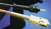 TE Connectivity 5492019-6 Fiber Optic Cable Assemblies -- 5492019-6