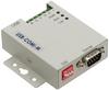Measuring Array Sensor -- EZ-ARRAY USB Serial Adapter - Image