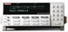High Density Switch System -- Keithley 7001
