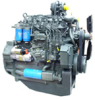 Diesel Engines for Agricultural Machinery - Image