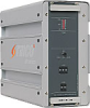 Generator 20 kHz -- RLH20-3000