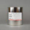 Henkel Loctite Catalyst 14 White 1 lb Can -- 14 CATALYST 1LB -Image