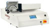 3500 Series FiberStar Integrator Kit Laser Marking System