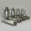 Subsea Turbine Flowmeters - Image
