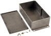 Boxes -- HM3652-ND -Image