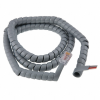 Modular Cables -- A3883R-14C-ND -Image